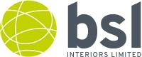 BSL Interiors Logo